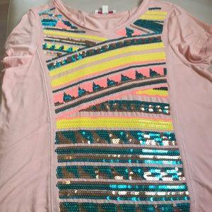 Gianni Bini Shirts & Tops - Shirt
